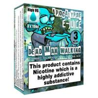 https://www.planet-vaper.com/collections/e-juice-flavours-30ml-mutipack-all-tpd-complaint/products/apocalypse-dead-man-walking-e-juice-vape-30mls-3mg